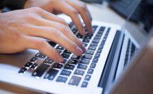 Learn to delete a company file in QuickBooks Desktop