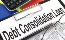 Top seven advantages of debt consolidation loan