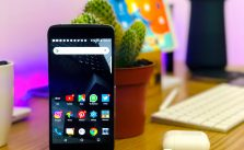 4 Things You Must Do Before Trading in Your Used Phone
