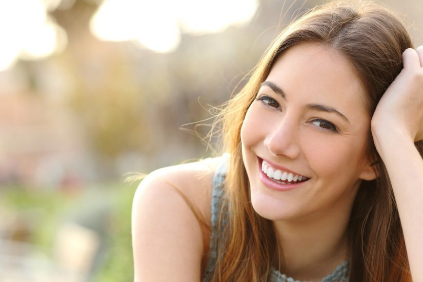 4 Effective Ways To Restore Your Beautiful Smile And Confidence