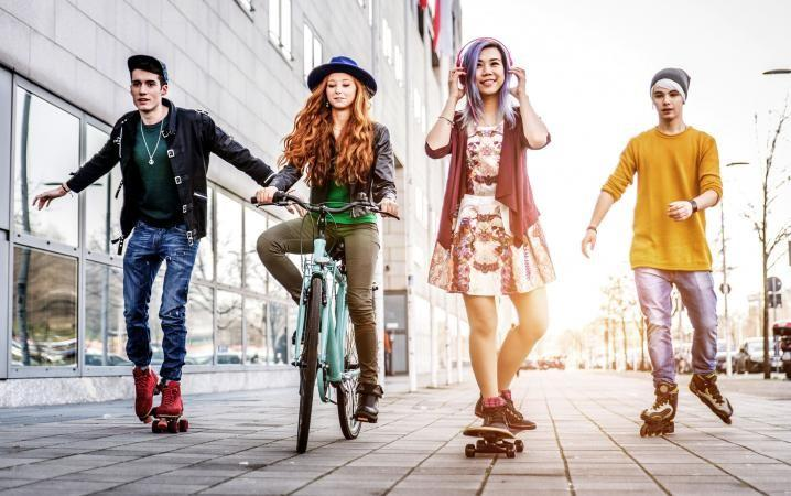 What Is The Influence Of Fashion On Everyday Life?
