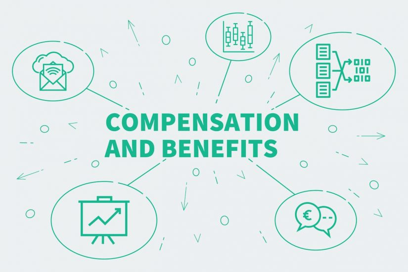 Significant Details to Remember When Handling a Compensation Case at Work