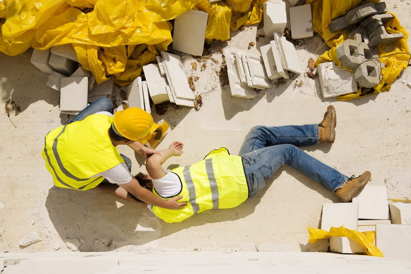 Are You Injured? These Tips Will Guide To Claim Legal Rights