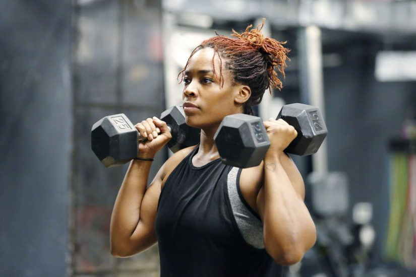 6 Tips For Finding The Ideal Fat Burners For Women